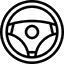 Classic Car Restoration & Sales 5