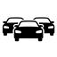 Classic Car Restoration & Sales 13